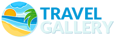 Travelgallery