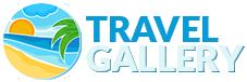 Travelgallery