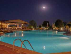 4* Grand Platon Hotel – Παραλία Κατερίνης