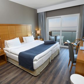 4* Golden Star City Resort – Θεσσαλονίκη