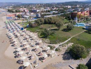 4* Orpheas Resort Crete – Καβρός, Γεωργιούπολη
