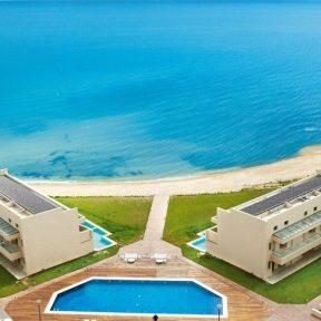 Grecotel Grand Hotel Egnatia – Αλεξανδρούπολη