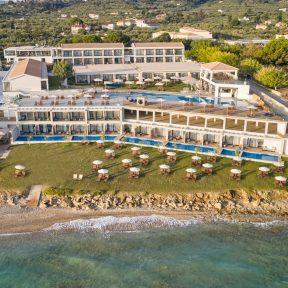 4* Cavo Orient Beach Hotel – Ζάκυνθος