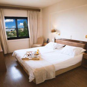4* Portaria Hotel – Πορταριά Πηλίου