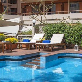 4* Civitel Akali Hotel – Χανιά, Κρήτη
