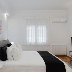 Kolonaki Luxury Residence by Bill & John Apartments Athens – Αθήνα