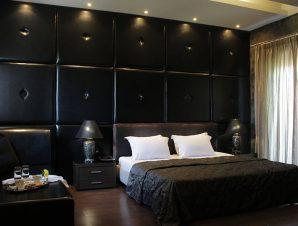 Galaxy Design Hotel – Θεσσαλονίκη