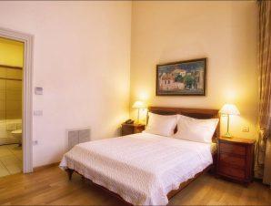 Xenon Inn Hotel – Ναύπλιο